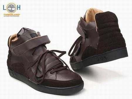 569955ca1b08 acheter chaussure louis vuitton homme pas cher,louis vuitton homme occasion,louis  vuitton bottine homme