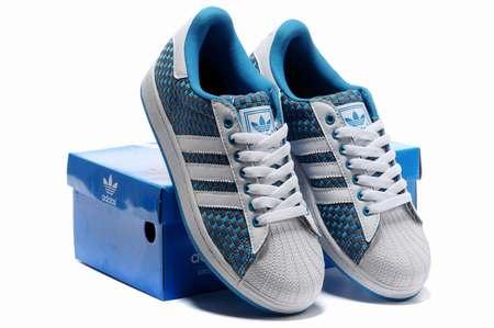 adidas moins cher en france 4edad849128