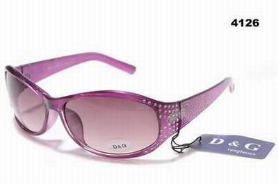 atol lunette cmu,lunette afflelou atol,lunettes de vue marque atol 2f31247e2d09