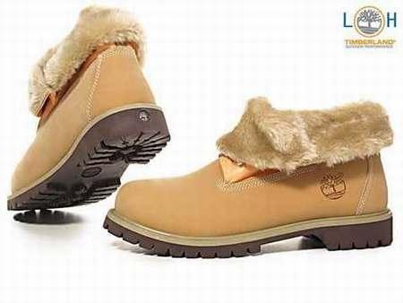 le dernier 006b2 38d93 chaussure timberland homme de securite,timberland femme ...