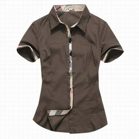 chemise burberry homme galerie lafayette,burberry sport homme 50ml,pull burberry  homme soldes 16a89032892