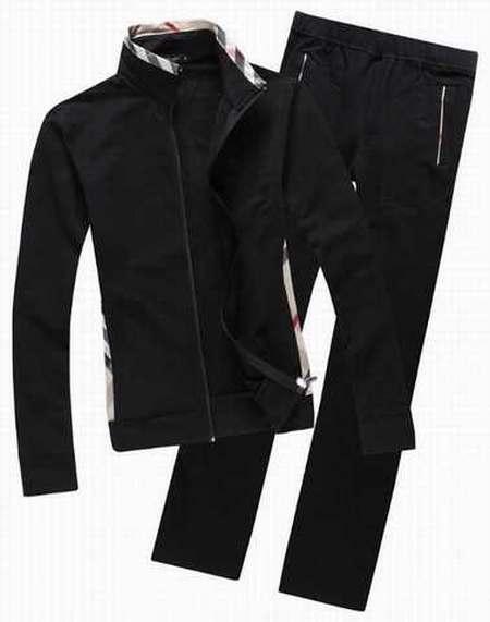 chemise burberry homme pas cher en belgique,trench burberry homme taille 50, burberry manteau e647a6aaa12