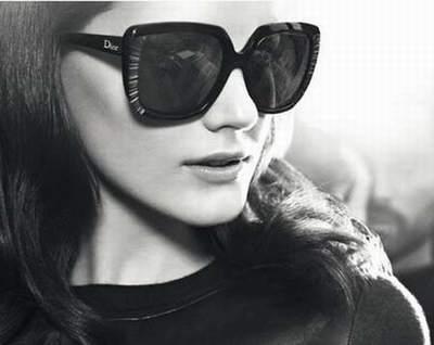 etui lunettes soleil dior,lunettes de soleil dior granville 2,lunettes  soleil dior femmes 2013 8d40000a2139