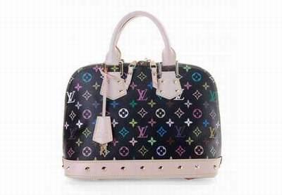 b6771edb86b1 grossiste sac a main pas cher,sac louis vuitton quiberon,sac a main femme  pourchet