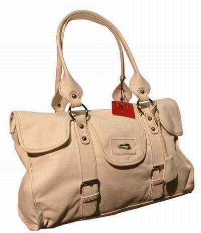 b2ddbed0f0 guess sac a main ottawa femme,sac a main fee clochette pour femme,sac femme  bandouliere
