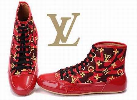 louis vuitton chaussure homme rouge,trousse de toilette homme louis vuitton  pas cher,portefeuille damier louis ... 91f9f4a07fa