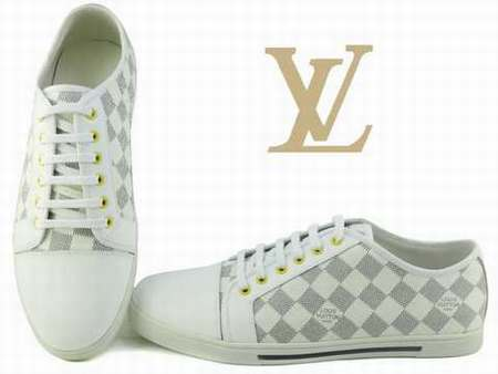13655ed6a34c louis vuitton chaussures femme ete 2012,veste louis vuitton pas cher femme,louis  vuitton collier homme