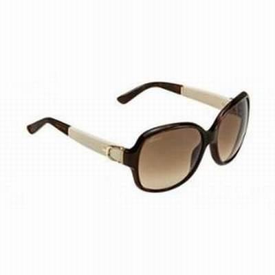 lunette gucci vente privee,lunettes de soleil gucci femme,lunettes gucci gg  1627 b19fc30c72eb
