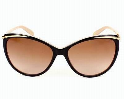 cbfaf7ff1b7afc lunette ralph lauren pour homme,lunettes de soleil ralph lauren homme,montures  lunettes polo ralph lauren