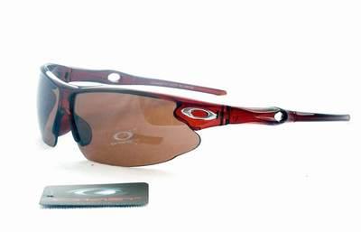 lunettes Oakley,lunettes de vue Oakley femme 2014,lunette de soleil Oakley  juliet 18166da2a73a