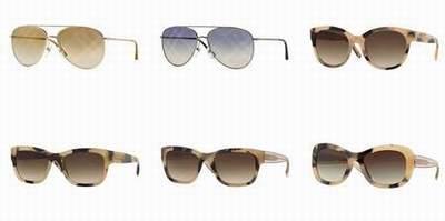 1247ada9757e8d lunettes burberry optique,lunettes burberry be2128,lunettes burberry  occasion