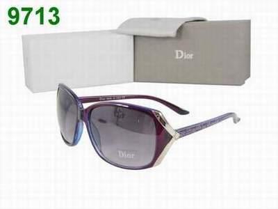 ef5f9b565e86c6 lunettes d clip atol,lunettes ray ban chez atol,lunettes de soleil bebe atol