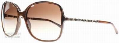 8b2d09849a lunettes de soleil chanel rondes,lunettes chanel canada,lunettes chanel  pantos