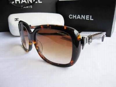 cc3b059c83 lunettes de soleil chanel site officiel,lunettes de soleil chanel optical  center,lunette chanel dijon