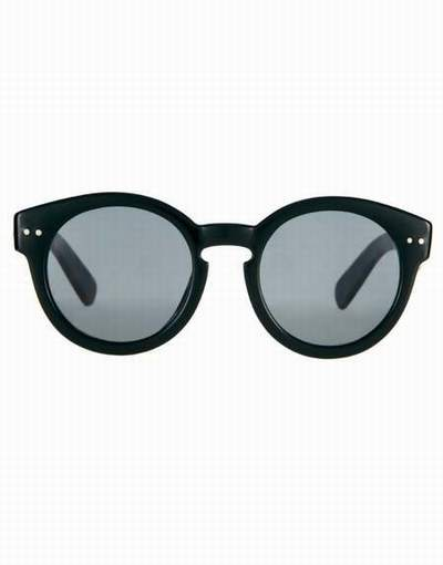 41560552d99fae lunettes de soleil rondes vintage pas cher,lunettes de vue rondes massada, lunettes rondes ou carrees