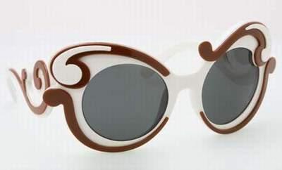 c6a6c637099fc7 lunettes en ligne quebec,lunettes progressives en ligne,lunettes en ligne  pas cher