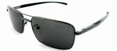 lunette police neymar prix