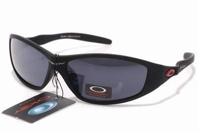 lunettes solaire Oakley homme,marque pas cher femme,lunette Oakley velo  route 591f4317caa1