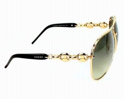 lunettes vue gucci optical center,lunettes gucci gg 3200,lunettes de soleil  gucci gg3168s 866802e71e84