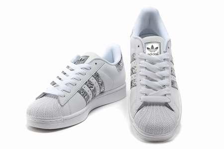 3d4c04d8c1 adidas Amazon sac Superstar Pas Pantalon Adidas Homme Cher ncWRwU8q