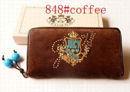 ed3768410364 portefeuille tout en un femme amazon,portefeuille femme france,portefeuille  femme tunisie