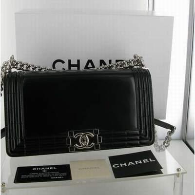 sac a dos chanel vintage,sac a main chanel noir et blanc,quel sac chanel  choisir 51414a1c7dd