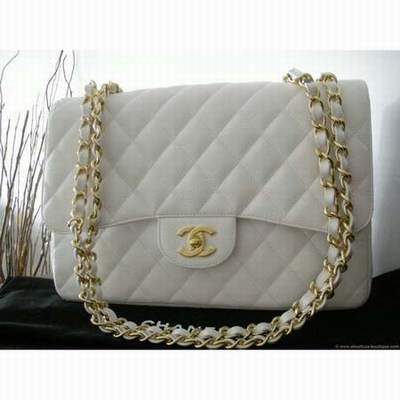 8822d786ac6 sac a main chanel timeless classic