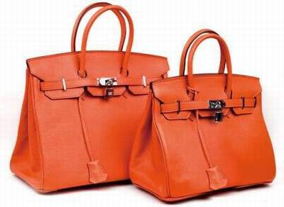 8248b8c8e4e sac a main orange guess
