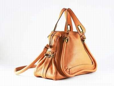 sac alice de chloe dc74e93cfb5