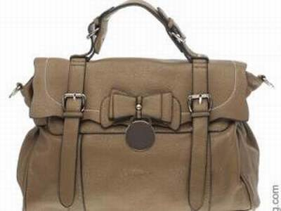 c1b447e0f3 sac cartable harrow school,sac cartable pour femme,max enjoy sac cartable  alexa camel