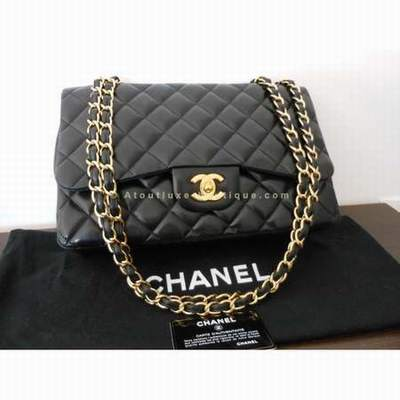 sac chanel cerceau,sac a main chanel sur ebay,sac chanel 2 55 xxl fb747577e9e