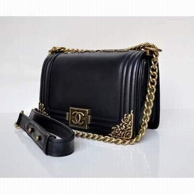sac chanel crochet,sac chanel avec pompon,sac chanel sac shopping d8cfe5c67a3