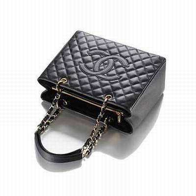 3bc4146cfca0 Authentique Marque Nouveau sac chanel pas cher prix,Parce que vous ...