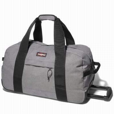 2ed36a92f4 sac de voyage 2 roues santis platinium,sac de voyage lulu castagnette,sac de