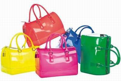 Privee Furla Vente Discount sac Candy sacs Rose Sac Ljq3A4R5