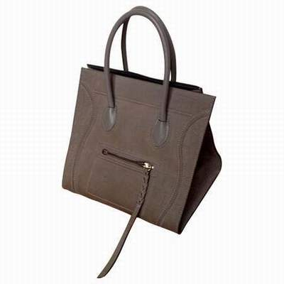 Celine Celine Celine Nouvelle Celine Sac Sac Nouvelle Nouvelle Collection Collection Sac Collection Sac 1EZFRwUnqx
