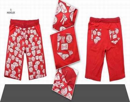 Femme Superman Pas Short Cher short Tapout Rouge Homme short FzaHwHxdn4 3ce70800fb8