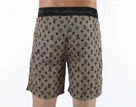 magasin en ligne f5b29 e12fb short rando femme decathlon,short de bain homme gay,short ...