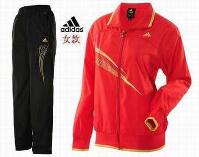 jogging nike homme 3xl