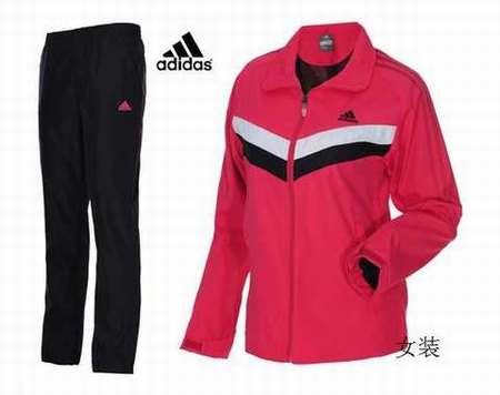 nouveaux styles a9a86 abd35 veste militaire swag pas cher,veste ski femme zero rh,veste ...